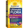 Renew Life Ultimate Flora Kids Pro Berry 30 chews R58680