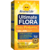 Renew Life Ultimate Flora Kids Probiotic 1 Billion Orange 60 chews R57195