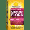 Renew Life Ultimate Flora Womens Vaginal 60 capsules R58666