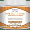 Reserveage Bone Broth Boost Powder Chicken 4.23 oz R06526