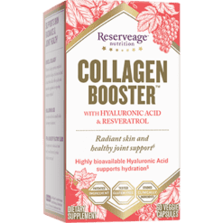 Reserveage Collagen Booster 60 caps R78646