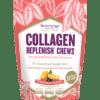 Reserveage Collagen Replenish Chews 60 chews RE02488