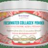 Reserveage Freshwater Collagen Powder R06502
