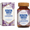 Reserveage Keratin Booster for Men 60 vcaps R15693