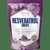 Reserveage Resveratrol Chews 30ct R06175