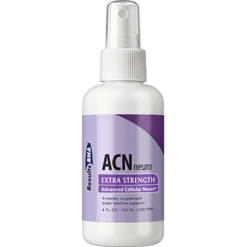 Results RNA ACN Neuro Extra Strength 4 fl oz RNA215