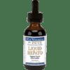 Rx Vitamins for Pets Liquid Hepato for Pets Original 4 oz LIQ25