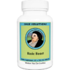 Sage Solutions by Kan Basic Boost 60 tabs BBO60