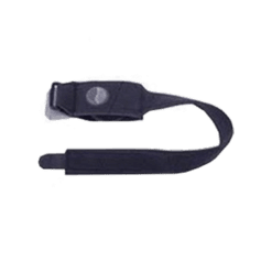 Serola Biomechanics Gel Arc Elbow Brace SB1220