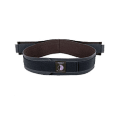 Serola Biomechanics Sacroiliac Belt Large 40 46 SB1275