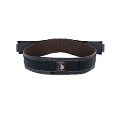 Serola Biomechanics Sacroiliac Belt Medium 34 40 SB1268