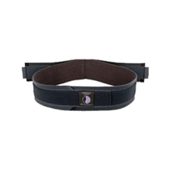 Serola Biomechanics Sacroiliac Belt Small Up to 34 SB1251