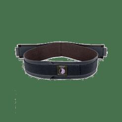 Serola Biomechanics Sacroiliac Belt Xlarge 46 52 SB1282