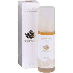 Shankara Inc. Anti Age Serum 30 ml S00876