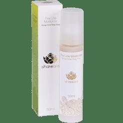 Shankara Inc. Fine Line Moisturizer 50 ml S00050