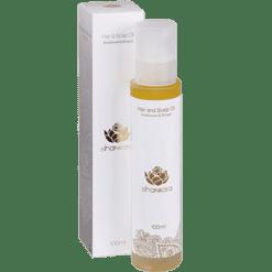Shankara Inc. Hair and Scalp Oil 100 ml S36214