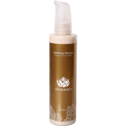 Shankara Inc. Hydrating Cleanser Fine Line 200 ml S00098