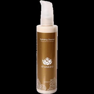 Shankara Inc. Hydrating Cleanser Fine Line 200 ml S00098