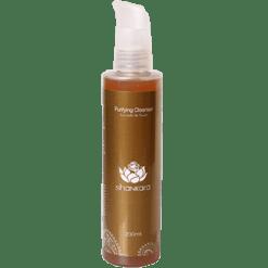 Shankara Inc. Purifying Cleanser 200 ml S00197