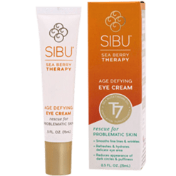 Sibu Age Defying Eye Cream 15 ml S82099