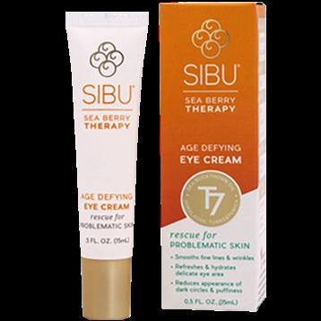 Sibu Age Defying Eye Cream 15 ml S82099