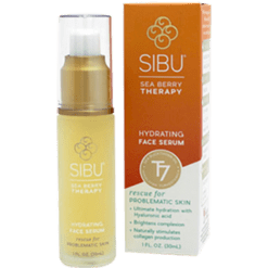 Sibu Hydrating Serum 1 fl oz S82020