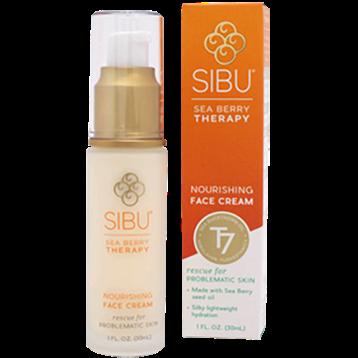 Sibu Nourishing Face Cream 1 fl oz S85075