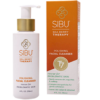 Sibu Polishing Facial Cleanser 4 fl oz S82013