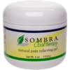 Sombra Cool Therapy 4 oz SC375