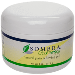 Sombra Cool Therapy 8 oz SC380
