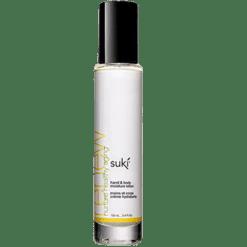 Suki Skincare Hand amp Body Moisture Lotion 3.4 fl oz S00013