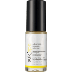 Suki Skincare Renewal Bio Resurfacing Facial Peel 1 fl oz S00600