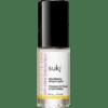Suki Skincare Resurfacing Enzyme Peel 1 fl oz S01164