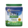 Sunwarrior Ormus Super Greens Natural 1 lb S21287
