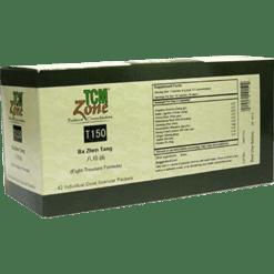 TCMzone Ba Zhen Tang Granules 42 pkts T09150