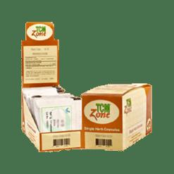 TCMzone Bai Shao 40 packets T07260