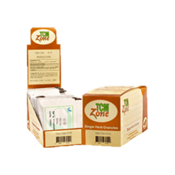 TCMzone Ban Xia Fa 40 packets T07334