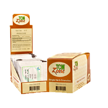 TCMzone Gui Zhi 40 packets T07307