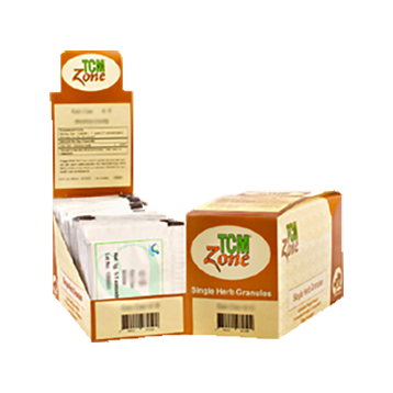 TCMzone Huang Bai 40 packets T07279