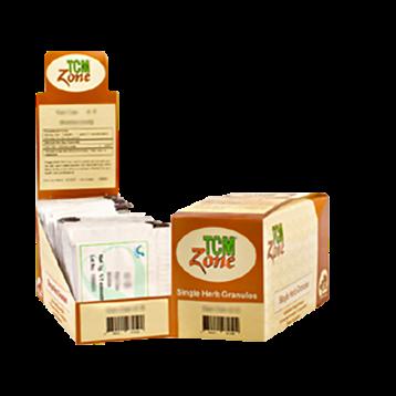 TCMzone Ling Zhi 40 packets T07324