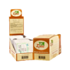 TCMzone Sha Ren 40 packets T07282