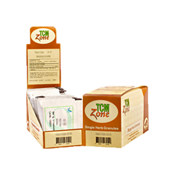 TCMzone Suan Zao Ren Tang 42 packets T07292