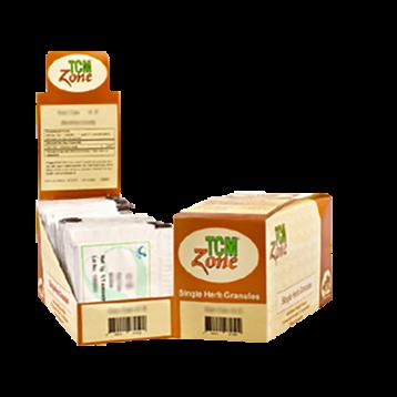 TCMzone Tian Ma 40 packets T07327