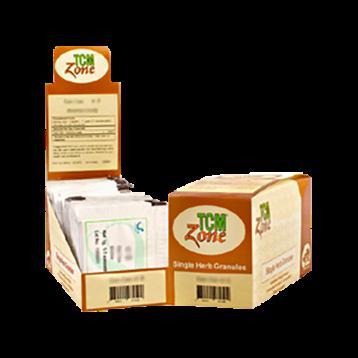 TCMzone Tu Si Zi 40 packets T07275