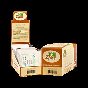 TCMzone Wu Zhu Yu Zhi 40 packets T07361