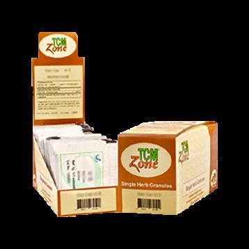 TCMzone Yi Mu Cao 40 packets T07301