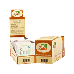 TCMzone Yu Jin 40 packets T07277