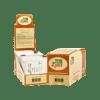 TCMzone Zhen Wu Tang 42 packets T0830G