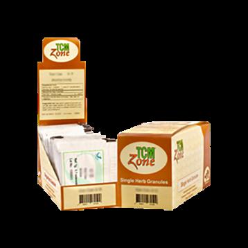 TCMzone Zhi Shi Fu Chao 40 packets T07322