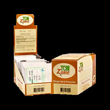 TCMzone Zhu Ling 40 packets T07355
